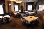 Rock Bottom Restaurant & Brewery in Minneapolis, MN, photo #3