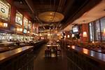 Rock Bottom Restaurant & Brewery in Minneapolis, MN, photo #4