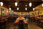 Rock Bottom Restaurant & Brewery in Minneapolis, MN, photo #5