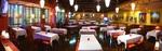 Rock Bottom Restaurant & Brewery in Minneapolis, MN, photo #6
