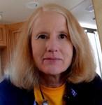 Eileen W. in Salt Lake City, UT
