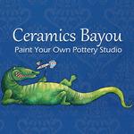 Ceramics Bayou in West Lake Hills, TX, photo #1