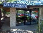 Ceramics Bayou in West Lake Hills, TX, photo #5