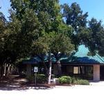 Ceramics Bayou in West Lake Hills, TX, photo #6