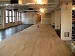 Installing Wood Flooring in New York in New York, NY, photo #3