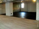 Installing Wood Flooring in New York in New York, NY, photo #4