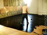 Installing Wood Flooring in New York in New York, NY, photo #5