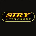 Siry Auto Group in Chula Vista, CA, photo #6