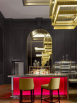The Terrace At The Ritz Carlton in San Francisco, CA, photo #8