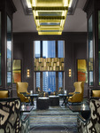 The Terrace At The Ritz Carlton in San Francisco, CA, photo #9