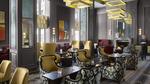 The Terrace At The Ritz Carlton in San Francisco, CA, photo #10