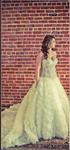 Bella Novia Bridal in Paso Robles, CA, photo #1