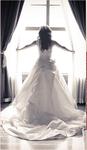 Bella Novia Bridal in Paso Robles, CA, photo #2