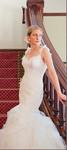 Bella Novia Bridal in Paso Robles, CA, photo #3