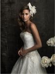 Bella Novia Bridal in Paso Robles, CA, photo #4
