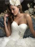 Bella Novia Bridal in Paso Robles, CA, photo #5