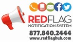 RedFlag Notification System in Dallas, TX, photo #2