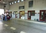 Centreville Collision Center in Chantilly, VA, photo #5