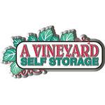 A Vineyard Self Storage in Oxnard, CA, photo #2
