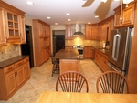 KraftMaster Renovations, LLC. in Florham Park, NJ, photo #5