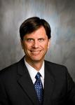 William L. Benedict, MD in Longmont, CO, photo #1