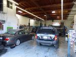 Ace Auto Repair in San Diego, CA, photo #3