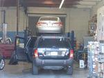 Ace Auto Repair in San Diego, CA, photo #5