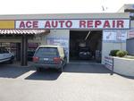 Ace Auto Repair in San Diego, CA, photo #7