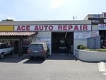 Ace Auto Repair in San Diego, CA, photo #1