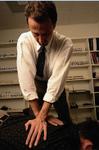 Chiropractic Works PC in Oak Park, MI, photo #4