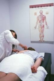 Chiropractic_works_pc_oak_park__mi