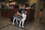 Temple Terrace Animal Hospital in Tampa, FL, photo #4