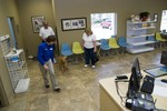Temple Terrace Animal Hospital in Tampa, FL, photo #8