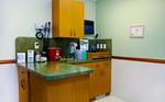 Doral Centre Animal Hospital in Doral, FL, photo #28