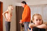 Flat Rate Divorce in Chula Vista, CA, photo #5