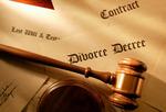 Flat Rate Divorce in Chula Vista, CA, photo #6