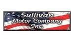Sullivan Motor Company in Mesa, AZ, photo #2