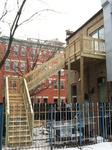 Decks Repair Chicago in Chicago, IL, photo #3