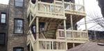 Decks Repair Chicago in Chicago, IL, photo #4