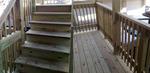 Decks Repair Chicago in Chicago, IL, photo #1