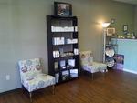 Agape Day Spa in New Braunfels, TX, photo #5