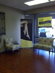 Agape Day Spa in New Braunfels, TX, photo #6