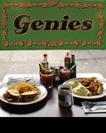 Genies Cafe in Portland, OR, photo #9