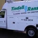 Tindall