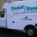 Tindall & Ranson in Princeton, NJ, photo #2