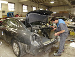 Parkview Auto Repair & Body Shop in Chicago, IL, photo #15