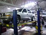 Parkview Auto Repair & Body Shop in Chicago, IL, photo #16