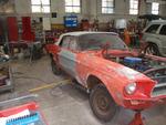 Parkview Auto Repair & Body Shop in Chicago, IL, photo #19