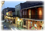 Bourbon Street Limo in New Orleans, LA, photo #3