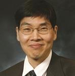 Wong K. Moon, MD in Buffalo, NY, photo #1